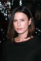 Celebrity Photo: Rhona Mitra 800x1200   113 kb Viewed 235 times @BestEyeCandy.com Added 666 days ago