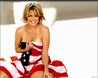 Celebrity Photo: Amanda Tapping 1600x1280   184 kb Viewed 1.957 times @BestEyeCandy.com Added 817 days ago