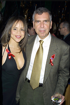 Celebrity Photo: Rosie Perez 1440x2160   557 kb Viewed 263 times @BestEyeCandy.com Added 598 days ago