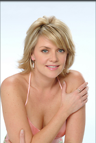 Celebrity Photo: Amanda Tapping 1800x2690   370 kb Viewed 3.813 times @BestEyeCandy.com Added 817 days ago