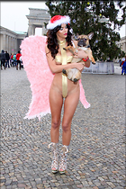 Celebrity Photo: Micaela Schaefer 1742x2614   758 kb Viewed 857 times @BestEyeCandy.com Added 659 days ago