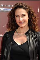 Celebrity Photo: Melina Kanakaredes 2000x3000   842 kb Viewed 446 times @BestEyeCandy.com Added 1150 days ago