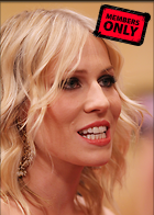 Celebrity Photo: Natasha Bedingfield 2860x4000   2.1 mb Viewed 5 times @BestEyeCandy.com Added 581 days ago