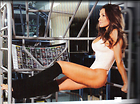 Celebrity Photo: Trish Stratus 1200x894   285 kb Viewed 605 times @BestEyeCandy.com Added 705 days ago