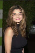 Celebrity Photo: Laura San Giacomo 1312x2000   195 kb Viewed 914 times @BestEyeCandy.com Added 702 days ago