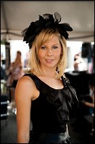 Celebrity Photo: Gigi Edgley 665x1000   346 kb Viewed 277 times @BestEyeCandy.com Added 1100 days ago