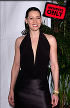 Celebrity Photo: Paget Brewster 1960x3008   1.2 mb Viewed 15 times @BestEyeCandy.com Added 1004 days ago