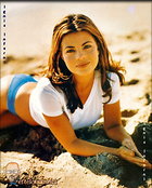 Celebrity Photo: Yasmine Bleeth 615x765   120 kb Viewed 703 times @BestEyeCandy.com Added 803 days ago