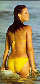 Celebrity Photo: Raquel Welch 486x1000   395 kb Viewed 3.446 times @BestEyeCandy.com Added 912 days ago