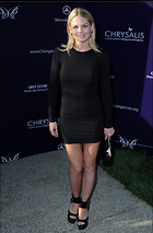 Celebrity Photo: Jennifer Morrison 1972x3000   571 kb Viewed 5.902 times @BestEyeCandy.com Added 1029 days ago