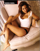 Celebrity Photo: Vanessa Marcil 809x1024   204 kb Viewed 935 times @BestEyeCandy.com Added 598 days ago