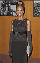 Celebrity Photo: Stacey Dash 1945x3000   698 kb Viewed 263 times @BestEyeCandy.com Added 640 days ago