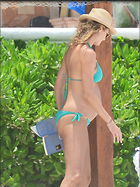 Celebrity Photo: Stacy Keibler 2700x3600   830 kb Viewed 29 times @BestEyeCandy.com Added 94 days ago