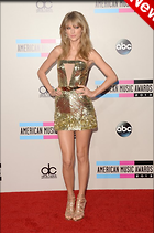 Celebrity Photo: Taylor Swift 500x752   64 kb Viewed 298 times @BestEyeCandy.com Added 10 days ago