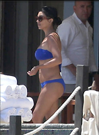 Celebrity Photo: Kourtney Kardashian 500x678   44 kb Viewed 77 times @BestEyeCandy.com Added 95 days ago