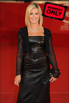 Celebrity Photo: Olivia Newton John 2496x3744   5.4 mb Viewed 2 times @BestEyeCandy.com Added 63 days ago
