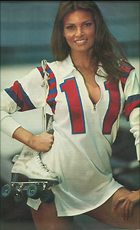 Celebrity Photo: Raquel Welch 750x1232   127 kb Viewed 2.324 times @BestEyeCandy.com Added 912 days ago