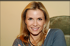 Celebrity Photo: Katherine Kelly Lang 3424x2255   838 kb Viewed 226 times @BestEyeCandy.com Added 599 days ago