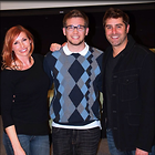Celebrity Photo: Kari Byron 640x640   79 kb Viewed 36 times @BestEyeCandy.com Added 44 days ago
