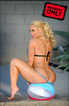 Celebrity Photo: Nicole Austin 2124x3262   1.7 mb Viewed 13 times @BestEyeCandy.com Added 65 days ago