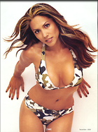Celebrity Photo: Leeann Tweeden 1557x2081   511 kb Viewed 1.251 times @BestEyeCandy.com Added 1077 days ago