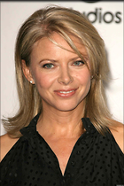 Celebrity Photo: Faith Ford 2336x3504   496 kb Viewed 265 times @BestEyeCandy.com Added 812 days ago
