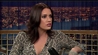 Celebrity Photo: Paget Brewster 1917x1078   274 kb Viewed 878 times @BestEyeCandy.com Added 664 days ago