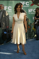 Celebrity Photo: Rosie Perez 1648x2464   543 kb Viewed 223 times @BestEyeCandy.com Added 598 days ago