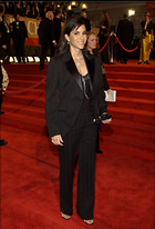 Celebrity Photo: Jami Gertz 1023x1508   138 kb Viewed 25 times @BestEyeCandy.com Added 38 days ago