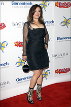 Celebrity Photo: Jennifer Tilly 2100x3150   660 kb Viewed 175 times @BestEyeCandy.com Added 443 days ago