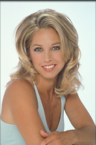 Celebrity Photo: Denise Austin 2232x3384   651 kb Viewed 2.290 times @BestEyeCandy.com Added 1182 days ago