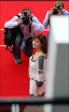 Celebrity Photo: Susan Sarandon 1044x1680   232 kb Viewed 316 times @BestEyeCandy.com Added 716 days ago
