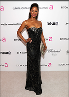 Celebrity Photo: Stacey Dash 2140x3000   708 kb Viewed 183 times @BestEyeCandy.com Added 582 days ago