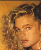 Celebrity Photo: Erika Eleniak 920x1118   232 kb Viewed 3.276 times @BestEyeCandy.com Added 573 days ago