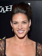 Celebrity Photo: Missy Peregrym 1024x1373   253 kb Viewed 557 times @BestEyeCandy.com Added 963 days ago