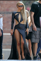 Celebrity Photo: Paris Hilton 800x1200   155 kb Viewed 338 times @BestEyeCandy.com Added 25 days ago