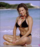 Celebrity Photo: Samantha Fox 1000x1171   215 kb Viewed 2.490 times @BestEyeCandy.com Added 398 days ago