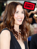 Celebrity Photo: Andie MacDowell 2240x3000   1.6 mb Viewed 5 times @BestEyeCandy.com Added 551 days ago