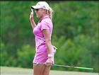 Celebrity Photo: Natalie Gulbis 1584x1200   202 kb Viewed 394 times @BestEyeCandy.com Added 888 days ago