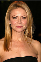 Celebrity Photo: Faith Ford 1648x2464   433 kb Viewed 269 times @BestEyeCandy.com Added 949 days ago
