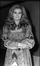 Celebrity Photo: Raquel Welch 2127x3537   821 kb Viewed 500 times @BestEyeCandy.com Added 512 days ago