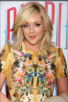 Celebrity Photo: Jane Krakowski 500x750   96 kb Viewed 146 times @BestEyeCandy.com Added 455 days ago