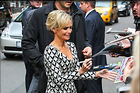 Celebrity Photo: Kristin Chenoweth 500x333   48 kb Viewed 19 times @BestEyeCandy.com Added 111 days ago