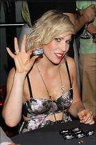 Celebrity Photo: Natasha Bedingfield 2000x3000   673 kb Viewed 65 times @BestEyeCandy.com Added 1413 days ago