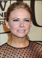 Celebrity Photo: Faith Ford 2151x3000   842 kb Viewed 204 times @BestEyeCandy.com Added 807 days ago