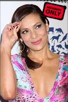 Celebrity Photo: Constance Marie 2592x3888   3.4 mb Viewed 10 times @BestEyeCandy.com Added 876 days ago