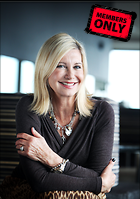 Celebrity Photo: Olivia Newton John 3264x4640   1.8 mb Viewed 3 times @BestEyeCandy.com Added 328 days ago