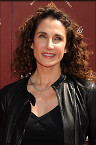 Celebrity Photo: Melina Kanakaredes 2000x3000   753 kb Viewed 319 times @BestEyeCandy.com Added 848 days ago