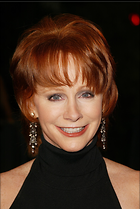 Celebrity Photo: Reba McEntire 1648x2464   493 kb Viewed 236 times @BestEyeCandy.com Added 745 days ago