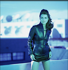 Celebrity Photo: Yasmine Bleeth 2915x3000   327 kb Viewed 296 times @BestEyeCandy.com Added 904 days ago